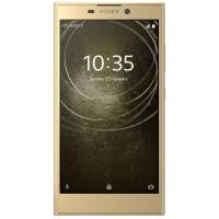 Ремонт Sony Xperia L2 DS Gold